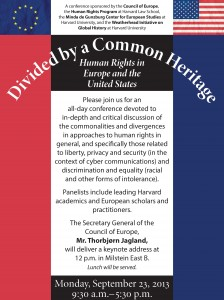 HRP Poster-Divided Conference (edited)