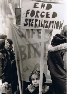 13._22end_forced_sterilization22_-_1970s_protest_with_child_-_alva_helms_photographer_copy